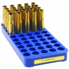 Frankford Arsenal Perfect Fit Reloading Tray #6