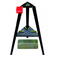 Lee Precision Reloading Stand