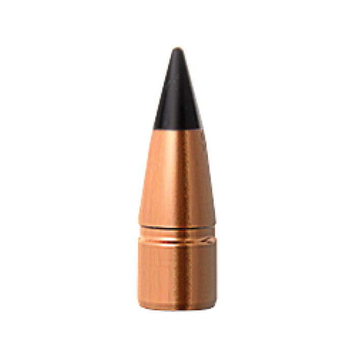 308 Inches Barnes Tac Tx Bullets 300 Aac Blackout