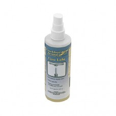 Frankford Arsenal Case Lube - 8 Oz Non-Aerosol