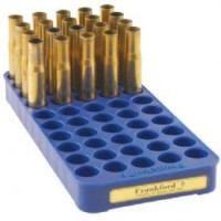 Frankford Arsenal Perfect Fit Reloading Tray #2
