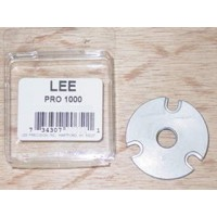 Lee Precision Pro Shell Plate #12