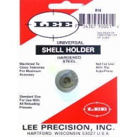 Lee Precision Shell Holder R14 (.45 S&W, .44-40 WCF)