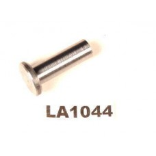 Lee Precision Standard PRIM Post (PI