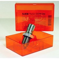 Lee Precision Taper Crimp Die .45 Colt