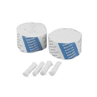 Tipton Replacement Swabs, 100