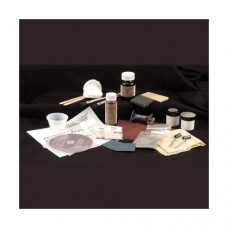 Wheeler Engineering Advanced Stock Re-Finishing Kit, Formula 5