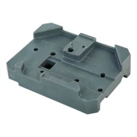 Wheeler Engineering Delta Series AR Armorer's Bench Block