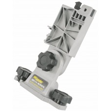 Wheeler Engineering Delta Series LR 308 Mag Well Vise Block