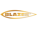 Blazer Products, Inc.