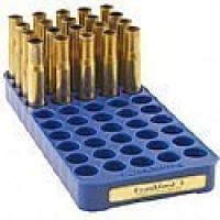 Frankford Arsenal Perfect Fit Reloading Tray #9