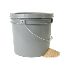 Frankford Arsenal Corn Cob Media 15 lbs. In 3-1/2 gallon Bucket