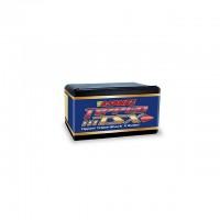 Barnes TTSX .25 Caliber .257 100 Grain Polymer Tip Boat Tail Box of 50
