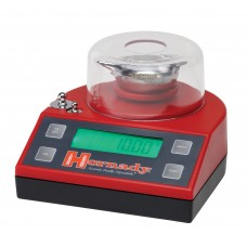 Hornady Lock-N-Load Bench Scale