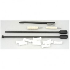 Tipton Action/Chamber Cleaning Tool Set