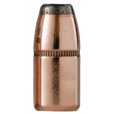 Barnes Original Bullets .45-70 Government  .458 Diameter 400 Grain FNFB box of 50