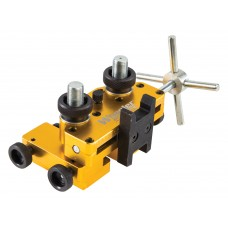 Wheeler Engineering Amorers Handgun Sight Tool