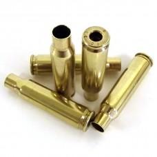 .308 brass 500 pieces bulk package