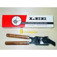 Lee Precision Mold 1 oz Slug