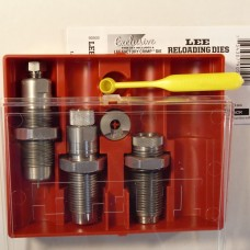 Lee Precision Pacesetter 3-Die Set .375 Ruger