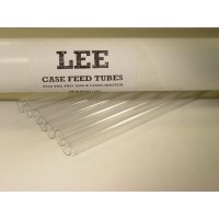 Lee Precision Case Feeder Tubes