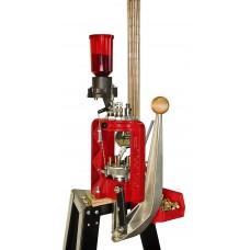 Lee Precision Load Master .44 Magnum