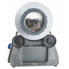 Frankford Arsenal Platinum Series Rotary Tumbler 220 VAC