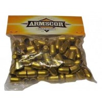 Armscor Bullets 10mm .400 diameter 180gr FMJ bag of 100