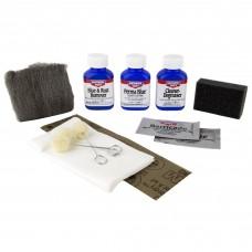 Birchwood Casey Perma Blue Liquid Gun Blue Kit