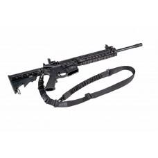 Caldwell AR Modular Dual Point Sling Kit