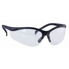 Caldwell Pro Range Glasses, Clear