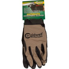 Caldwell Ultimate Shooting Gloves Lg / XL