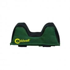 Caldwell Universal Front Rest Bag - Medium Varmint Forend - Filled