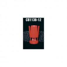 Claybuster Shotshell Wads 12 Gauge CB1138-12