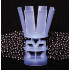Claybuster Shotshell Wads 12 Gauge CB4118-12
