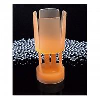 Claybuster Shotshell Wads 12 Gauge CB0118-12