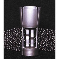 Claybuster Shotshell Wads 12 Gauge CB0178-12