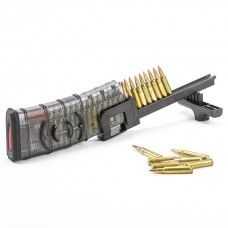 ETS C.A.M. Loader for Rifles