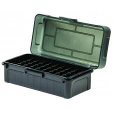 Frankford Arsenal #514 Hinge-Top Ammo Box 50 rounds 45-70 GOV, 458 SOCOM, 500 S&W Mag
