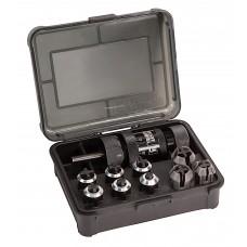 Frankford Arsenal Platinum Series Universal Precision Case Trimmer