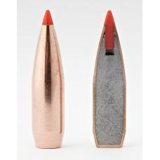 "Hornady A-MAX Bullets 30 Caliber .308"" 168 Grain"
