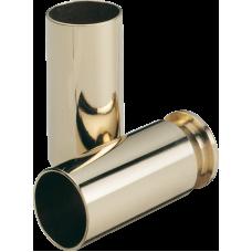 Hornady Brass 44 Magnum Box of 100