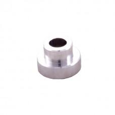 Hornady Lock-N-Load Bullet Comparator Insert .338