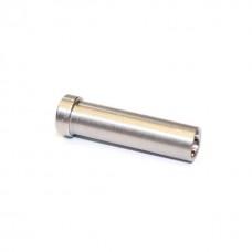 Hornady Custom Bullet Seating Stem 25 Caliber 110 Grain ELD-X