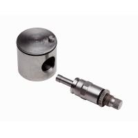 Hornady Lock-N-Load Pistol Rotor and Standard Pistol Metering Insert