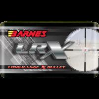 Barnes LRX Bullets .30 Caliber .308 diameter 175 Grain Boat Tail (50ct)