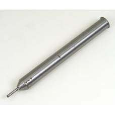 Lee Precision Decapper Mandrel .3085 Rusty
