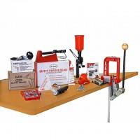 Lee Precision Breechlock Challenger Kit