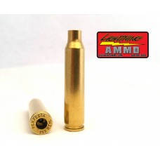 Lightning Ammo .223 Ready To Load Fired Brass Casings Jug of 500