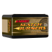 "Barnes Match Burner Bullets 6.5mm .264"" Diameter 140 Grain Boat Tail box of 100"